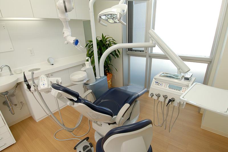横山歯科医院photo